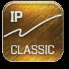 Classic IP