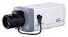 HD-SDI видеокамеры