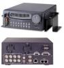 MPEG-4 видеорегистраторы