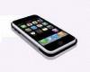 Защита GSM-телефонов