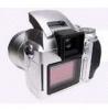 Защита фото- и видеоаппаратуры