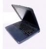 Защита ноутбуков