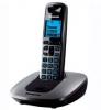 Защита радиотелефонов DECT