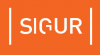 Программное обеспечение Sigur