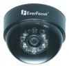 Цветная видеокамера ED-330