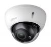 HDCVI видеокамера Dahua HAC-HDBW2220R-VF