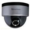 IP-видеокамера EDN-800 Nevio series