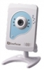 IP-видеокамера EQN-3101
