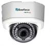 IP-видеокамера EHN-3340