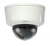 IP-видеокамера Dahua IPC-HDBW5200/5202