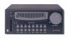 Видеорегистратор EDSR-400/H