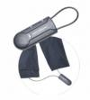 Датчик Alarm CableLok RFID