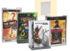 Защита DVD, HD DVD