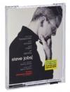 Сейферы Keepers для DVD/Blu-Ray дисков