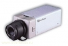 Черно-белая видеокамера EQ-150/C