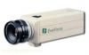 Черно-белая видеокамера EQ-180A/C