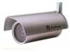 Черно-белая видеокамера EZ-180/C
