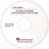 Программное обеспечение EverAccess Software