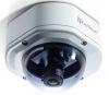 Цветная видеокамера EHD-650