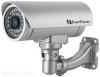 Цветная видеокамера EZ-550(Polestar)