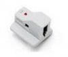 Защитный датчик  8 Universal Sensor, grey