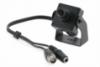 Цветная видеокамера EM-300