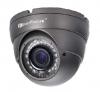 Цветная видеокамера EBD-431