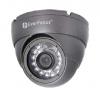 Цветная видеокамера EBD-330