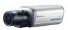 Цветная видеокамера EQ-610S