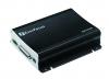 Мобильный видеорегистратор EMV-400S