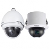 Поворотная видеокамера Dahua SD6523E/36E/70-H