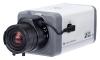 Цветная видеокамера Dahua CA-F781E