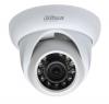 Цветная видеокамера Dahua CA-DW171F