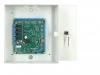 Контроллер Sigur R500U