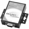 Ethernet адаптор EA-LAN1