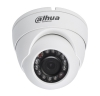 HDCVI видеокамера Dahua HAC-HDW2120M