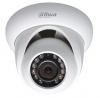 HD-SDI видеокамера Dahua HDC-HDW2200S