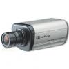 IP-видеокамера EAN-750