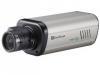 IP-видеокамера EAN-850  Nevio series