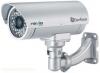 IP-видеокамера EZN-850 Nevio series