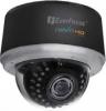 IP-видеокамера EDN-3240