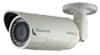 IP-видеокамера EZN-3160