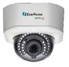 IP-видеокамера EHN-3160