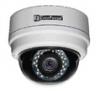 IP-видеокамера EDN-2245i