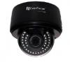 IP-видеокамера EDN-3340