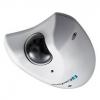 IP-видеокамера EMN-2320