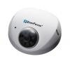 IP-видеокамера EDN-1220