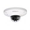 IP-видеокамера Dahua IPC-HDB4300C
