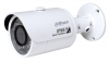 IP-видеокамера Dahua IPC-HFW1000S