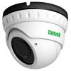 IP-видеокамера IPSHR30HS500